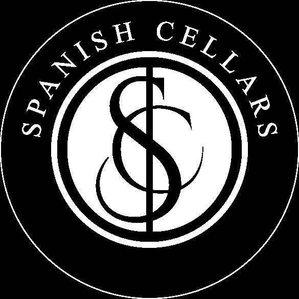 Spanish Cellars