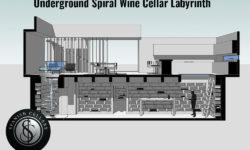 Underground-Spiral-Wine-Cellar-Labyrinth2