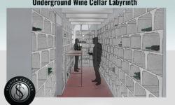 Underground-Wine-Cellar-Labyrinth