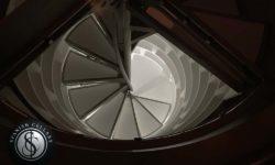 spiral-cellars-usa