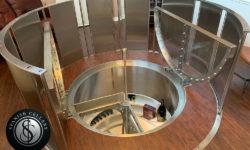 underground-wine-cellars