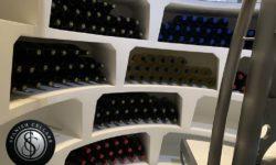 wine-cellar-racking-sytem