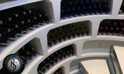 wine-cellar-storage