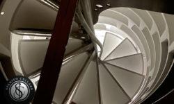 spiral-cellar-engineering
