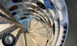 spiral-cellar-wine-storage