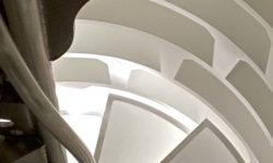 spiral-wine-cellar-in-floor