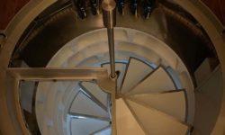 underground-spiral-wine-cellars